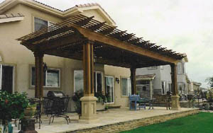 Deck Builders In Denver Colorado Co Decking And Railing